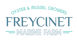 Freycinet marine Farm - Oyster and mussel growers